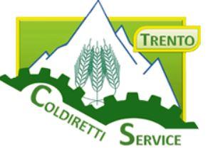 Coldiretti Service Trento